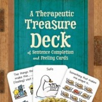 treasuredeck
